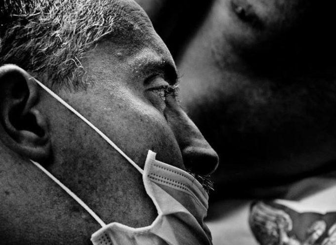 Tatuaggi e Covid 19 – Passione e arte per superare questa dura prova