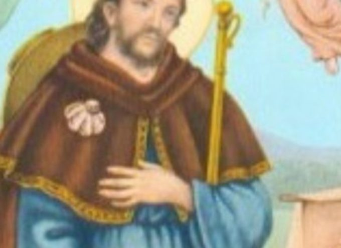 Il Santo del giorno, 2 Maggio: Sant'Antonino, compatrono di Firenze