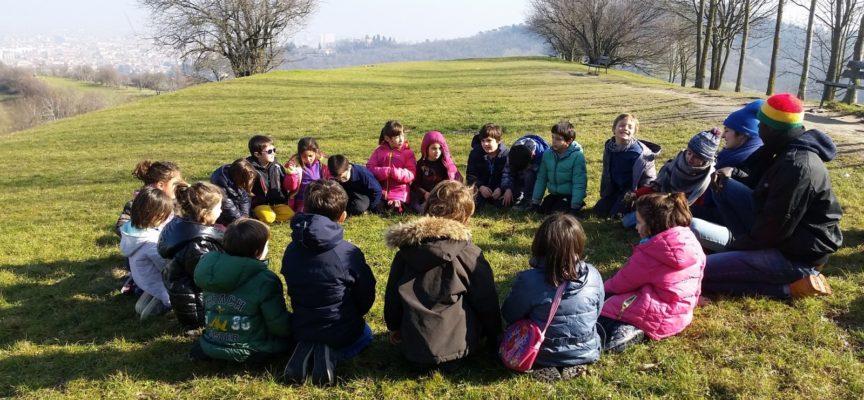 Centri estivi: i comuni di Lucca e Piana al lavoro per riaprirli dal mese di giugno