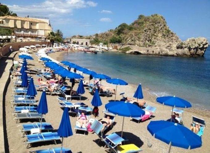 Nel turismo a rischio 40.000 imprese e 184.000 posti