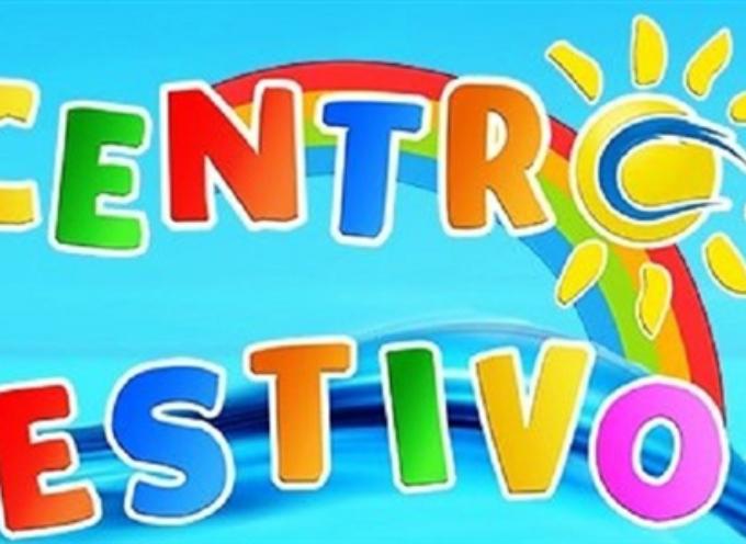 """""""L' estate è alle porte, cosa aspetta il comune di Viareggio ad organizzare i centri estivi per i bambini?"""""""