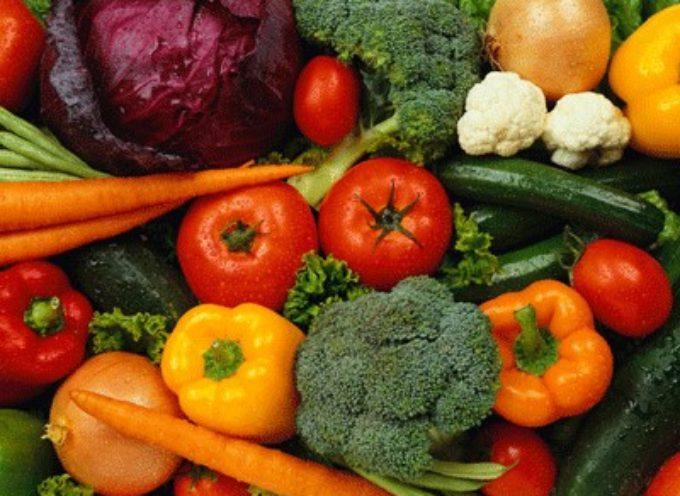 accordo con Anci a sostegno di prodotti agroalimentari toscani di qualità