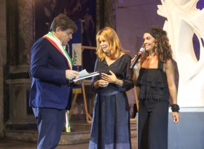 PIETRASANTA – il 27 luglio è la notte della poesia, Premio Carducci confermato in Piazza Duomo