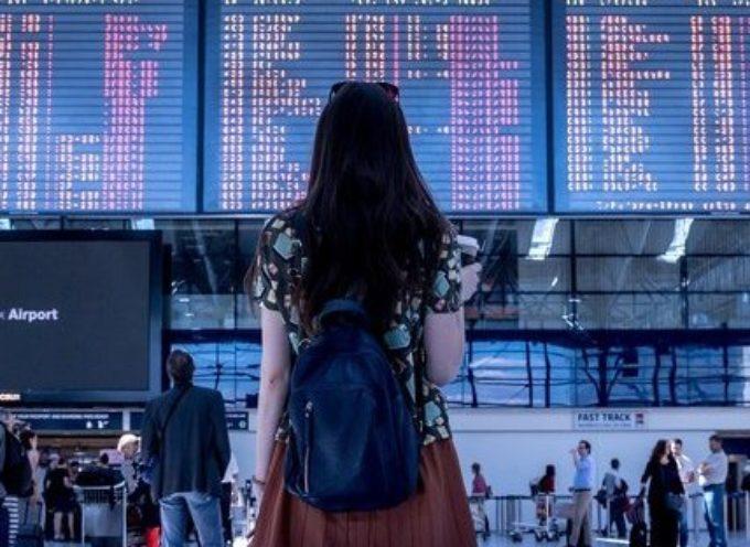 L'importanza del turismo per l'economia globale