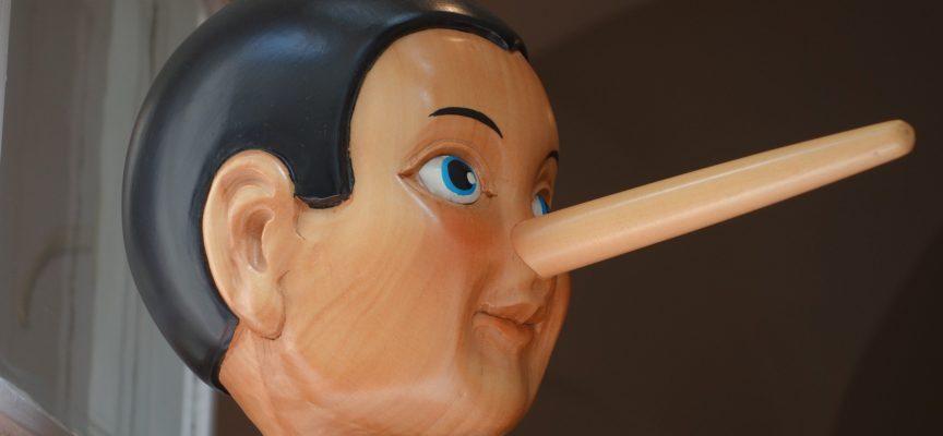 Manifattura Tabacchi di Lucca, chi è Pinocchio??