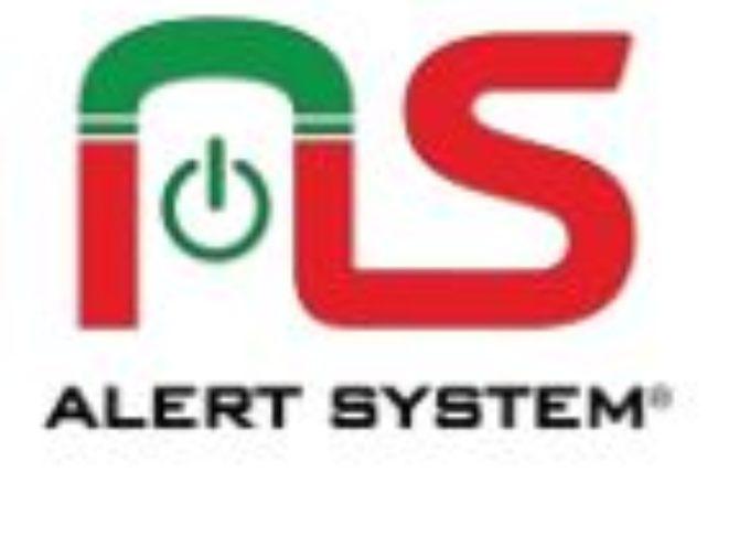 ATTENZIONE è in corso, in questi minuti l'avviso telefonico di Alert System che comunica l'allerta meteo arancione