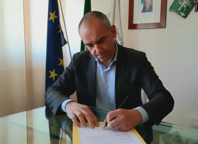 LUCA MENESINI – Ho scritto alla Regione Toscana facendomi portavoce delle difficoltà del settore ristorazione.