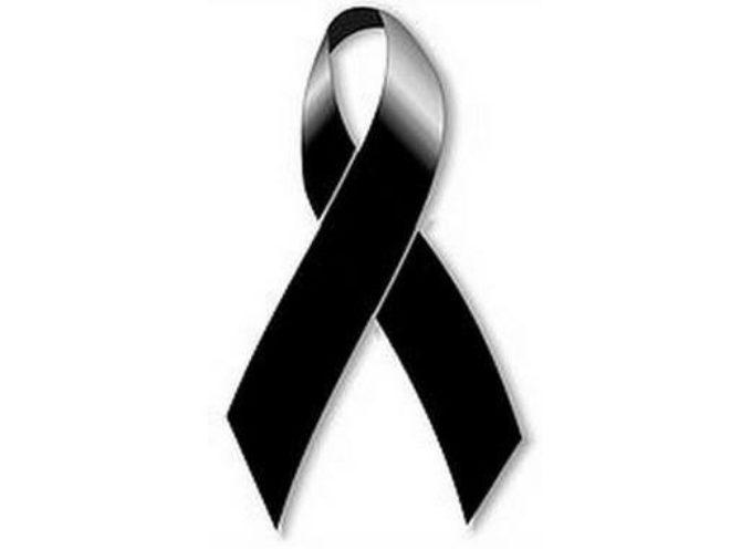 LUTTO IN VERSILIA, MORTO IL DOTTOR STEFANO PINELLI COORDINATORE AZIENDALE DELLA RETE DELLA NUTRIZIONE CLINICA