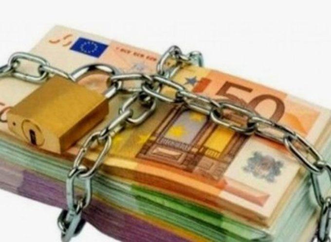 Reddito di cittadinanza: ecco chi deve aspettare 18 mesi per fare nuova domanda