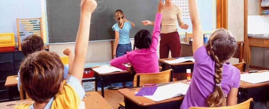 PIETRASANTA – Scuola: tante richieste per il pre-scuola, comune apre graduatoria straordinaria