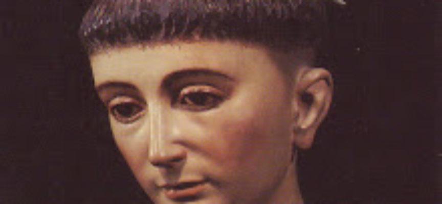 Il Santo del giorno, 7 giugno: S. Geremia e compagni, martiri a Cordova