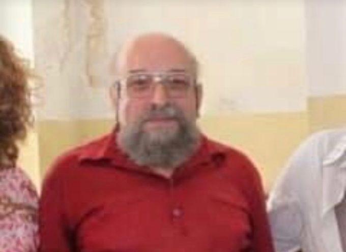 Seravezza piange la scomparsa di Piero Boldrini – E' stato un amico a fare la tragica scoperta, ieri, nel tardo pomeriggio