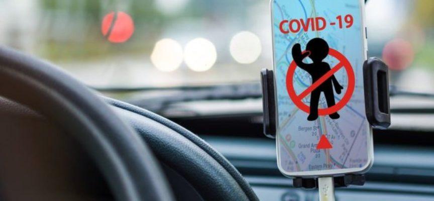 Spostamenti in auto dal 3 giugno: in quanti si può viaggiare in macchina?