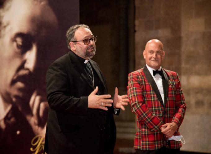 Grandi risultati per la prima settimana del Puccini e la sua Lucca Festival dopo il lockdown