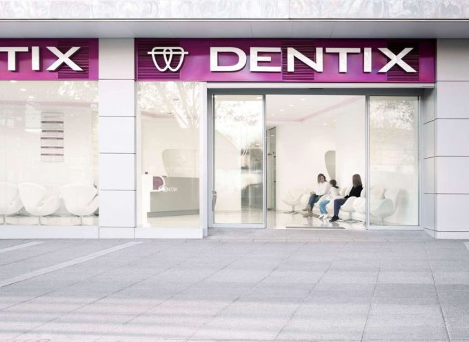 il fallimento della catena odontoiatrica Dentix lascia centinaia di pazienti senza cure e con ingenti prestiti