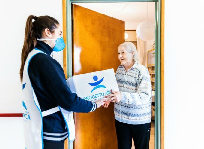 PIETRASANTA – Emergenza Sanitaria: 238 mila euro di nuovi aiuti per famiglie,