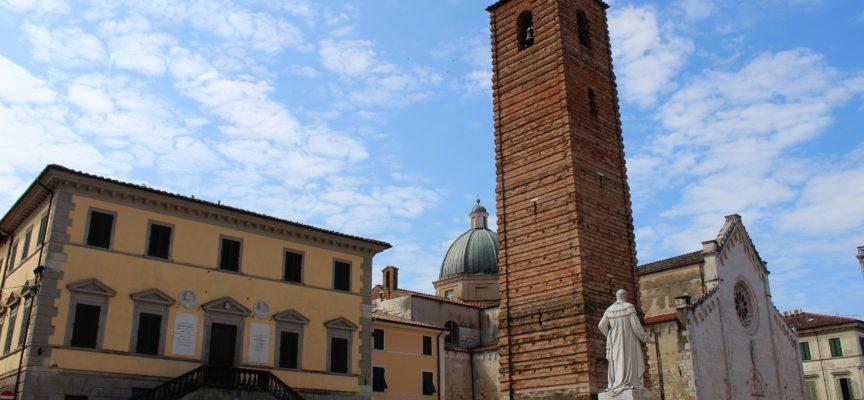 Turismo: con #Pietrasanta365 la città vive tutto l'anno,