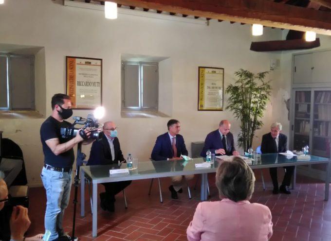 La Fondazione Giacomo Puccini vince la causa con Casa Ricordi per il pagamento dei proventi dai diritti di autore