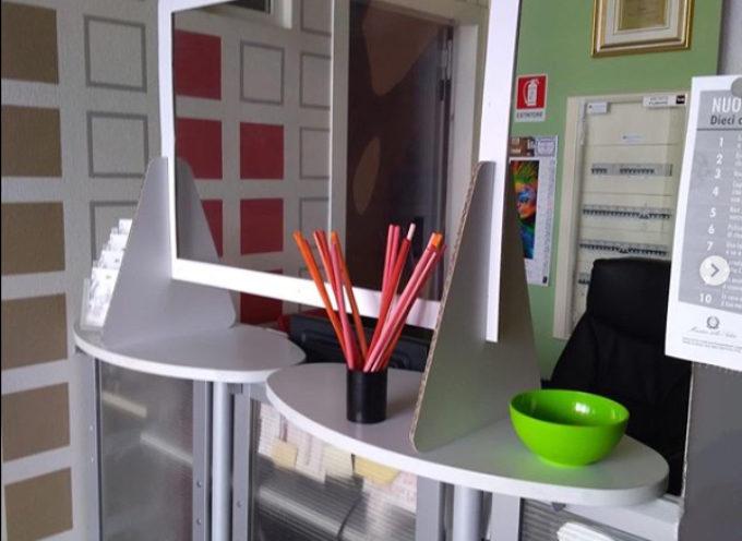 Un nuovo inizio e tante attività per la riapertura di Jam Academy Lucca