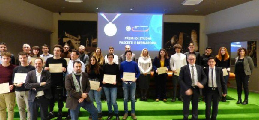 Innovazione, il 22 giugno la premiazione dell'impresa più innovativa della Toscana