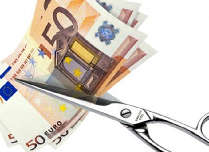 Pensioni: ufficiale il taglio nel 2021/2022, ecco chi sarà penalizzato