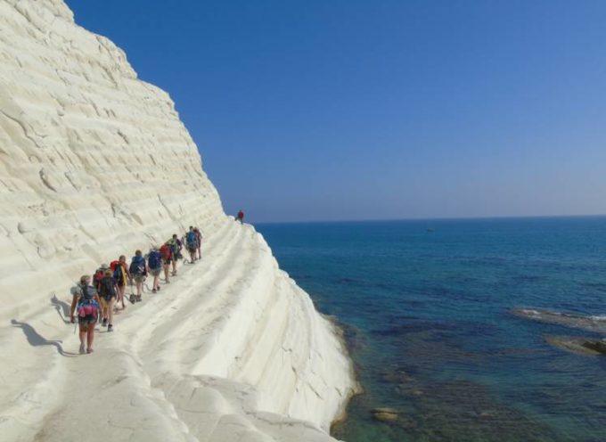"""""""Vacanze italiane"""", oltre 200 viaggi inaspettati a due passi da casa"""