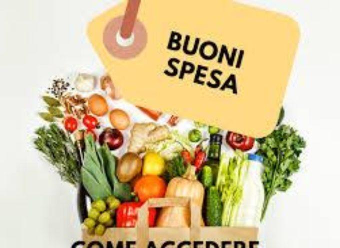 PIETRASANTA – buoni alimentari per disoccupati ed inoccupati (anche stagionali), nuovo bando comunale