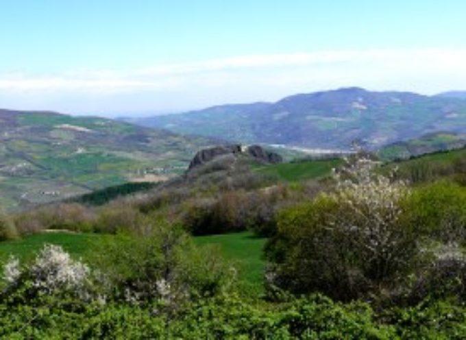 Fondo regionale per la montagna. Un bando da 2 milioni e mezzo di contributi per Unioni e Comuni montani