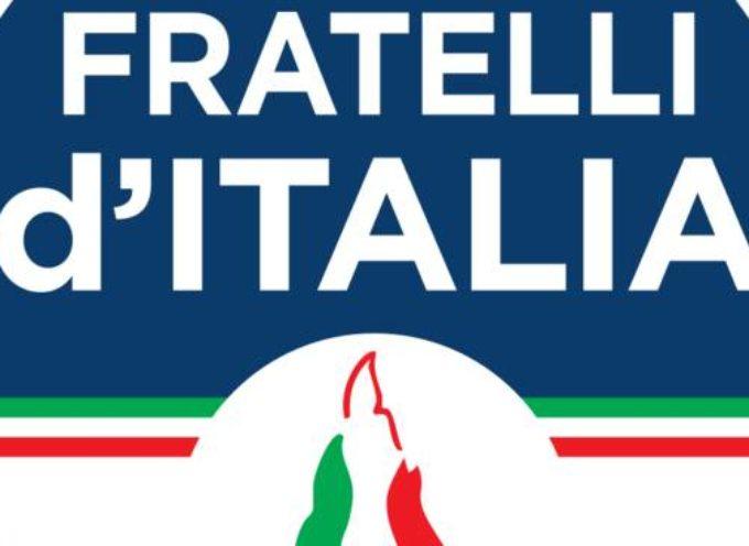 Capannori, Pasquini (FDI): dalla provincia di Lucca ci aspettiamo azioni organiche per la promozione turistica