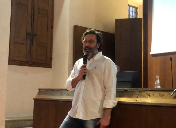 "Cooperative sociali, in Toscana ""tiene"" il sistemaCo&So"