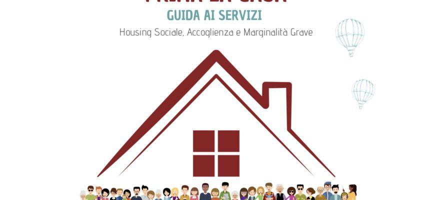 presentata la guida del diritto alla casa