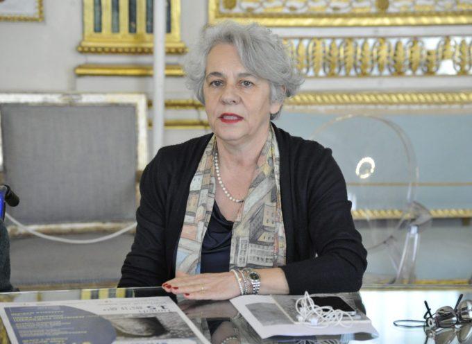 Lettera-appello dell'assessora Vietina al Prefetto di Lucca e alla Ministra Azzolina: