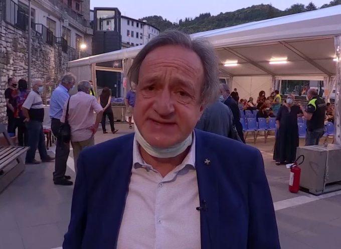 A via gli appuntamenti culturali estivi a Castelnuovo Garfagnana