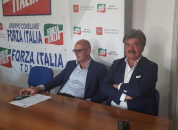 «Con 2900 dipendenti in telelavorola Regione non si perita di convocare 13mila candidati aconcorso»