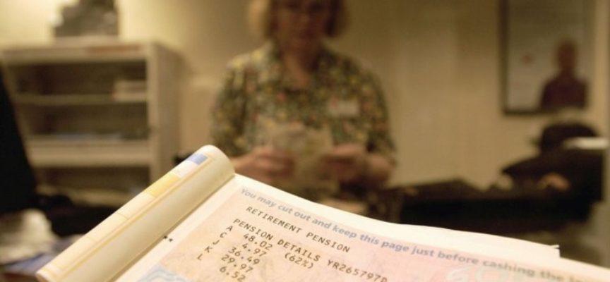 Niente pensione di reversibilità all'ex coniuge in assenza di assegno divorzile