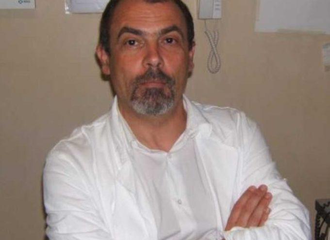 Covid-19: l'infettivologo Spartaco Sani fotografa la situazione attuale.