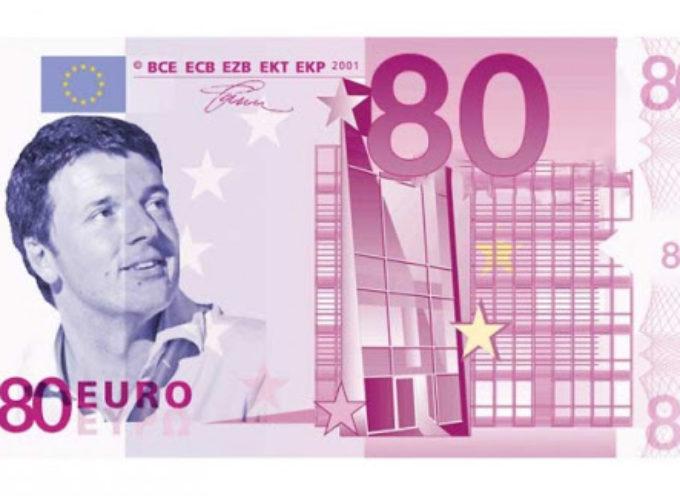 Chi deve restituire il bonus Renzi?