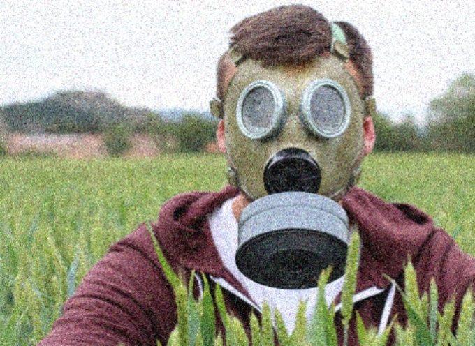 Dal glifosato al dicamba: pesticida nuovo, logica vecchia