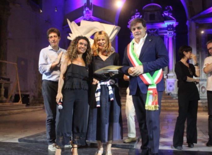 PIETRASANTA – Damiani e Rentocchini sono i tre finalisti 64 premio Carducci,