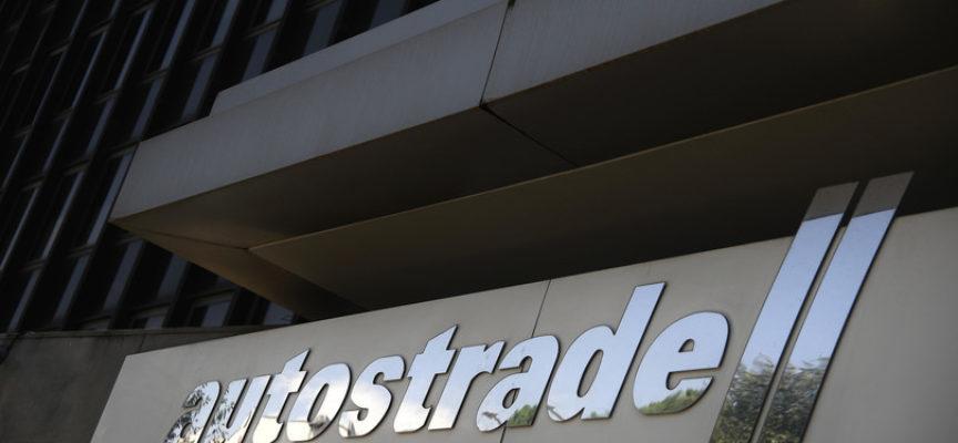 Accordo tra governo e Aspi: fuori i Benetton entro un anno