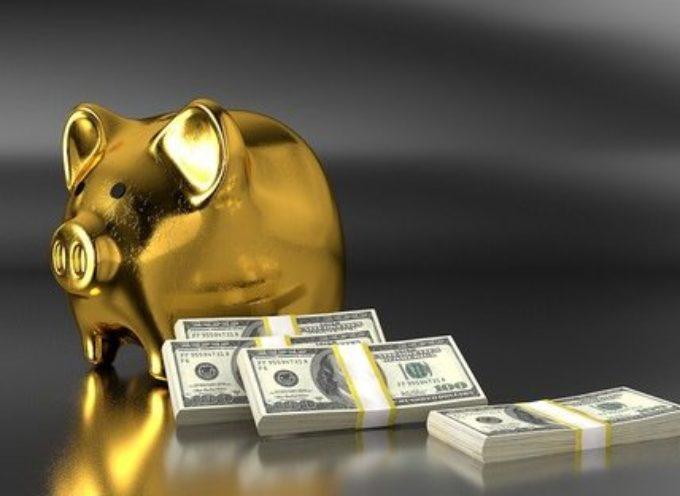 Banche, si cambia: meno filiali più fintech