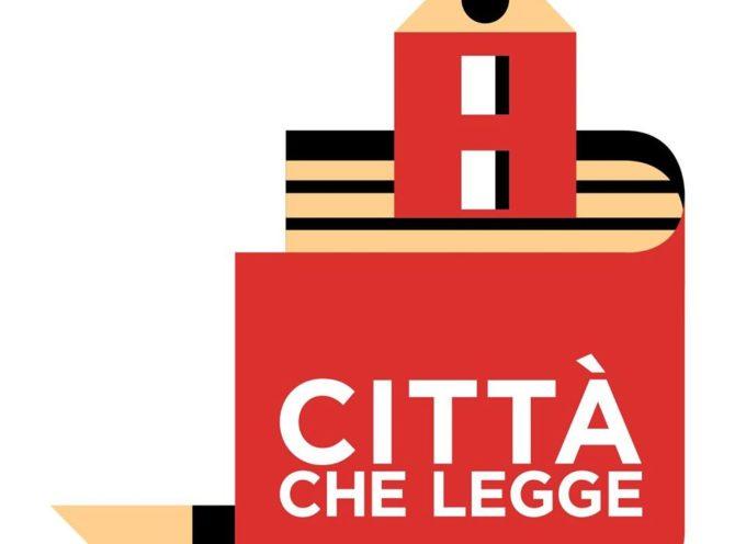 """CASTELNUOVO DI GARFAGANA RICONOSCIUTA LA QUALIFICA DI """"CITTA' CHE LEGGE"""""""