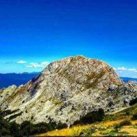Il Meteo per la Valle del Serchio aggiornato a lunedì 13 luglio