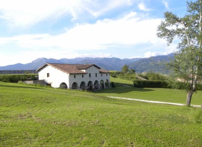 alla Fortezza di Mont'Alfonso dalle 18 alle 22 Anteprima vini (in Garfagnana) .