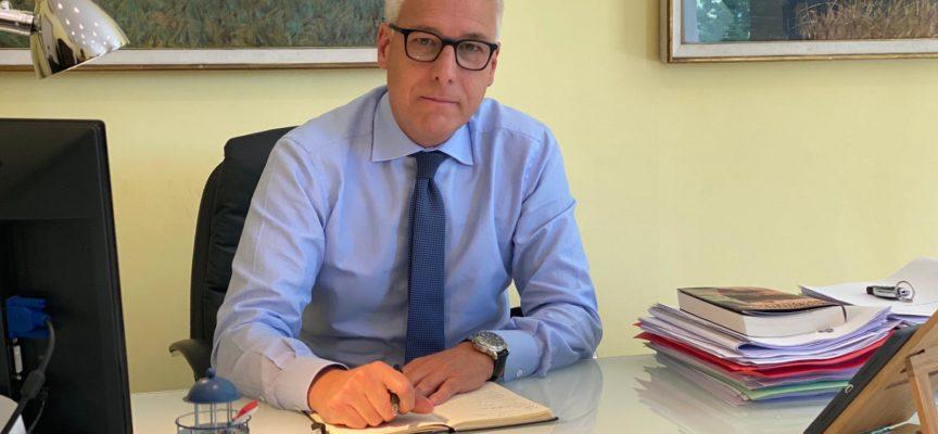 RIMBORSI RETTE NIDI: OLTRE 229MILA EURO PER LE FAMIGLIE CON BAMBINI