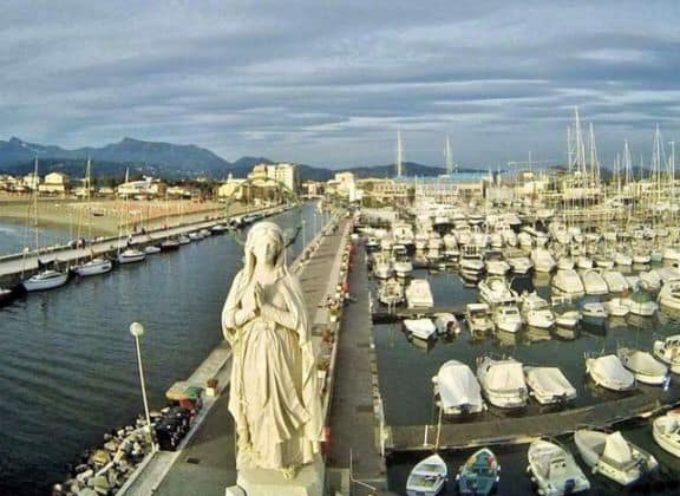 Un anno fa comprammo dal Tribunale il porto di Viareggio