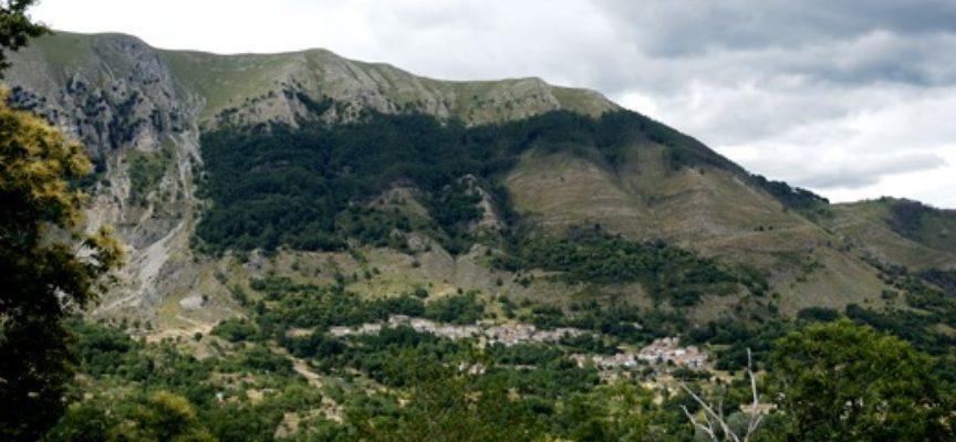 • Il Meteo per la Valle del Serchio aggiornato a giovedì 30 luglio