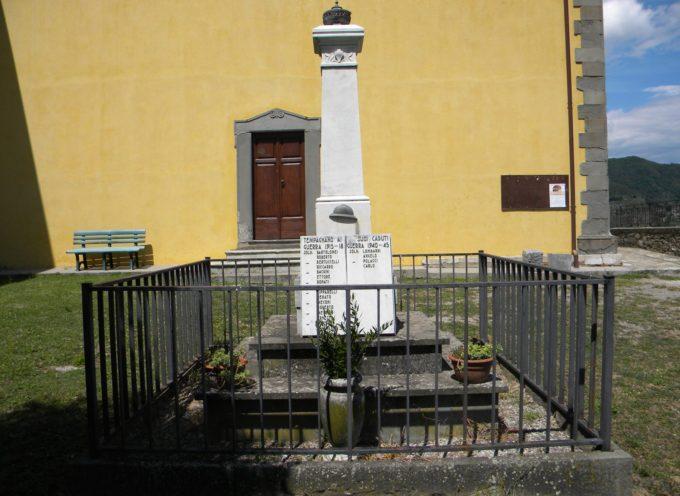 La Pro Loco vi invita a visitare non solo il capoluogo ma anche le frazioni del comune di Borgo a Mozzano,