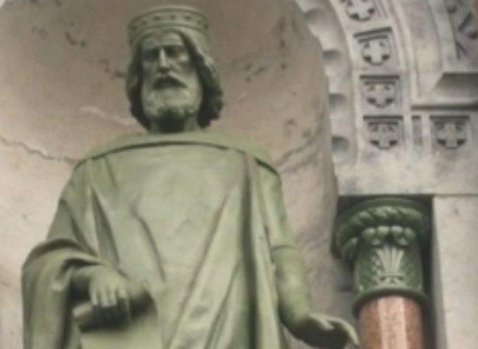 Il Santo del giorno, 18 Luglio: S. Arnolfo