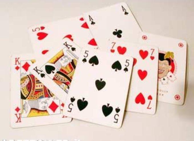 toscana – Coronavirus, firmata l'ordinanza 69: ripartono calcetto, saune e giochi con le carte